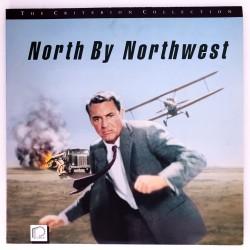 North by Northwest:...