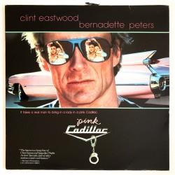 Pink Cadillac (NTSC, Englisch)