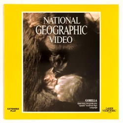 National Geographic:...