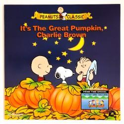 Peanuts: It's The Great...