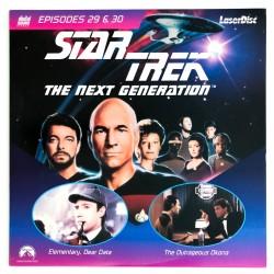 Star Trek Next Generation...
