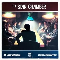 The Star Chamber (NTSC,...