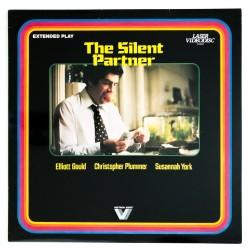 The Silent Partner (NTSC,...
