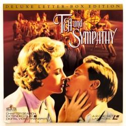 Tea and Sympathy (NTSC,...