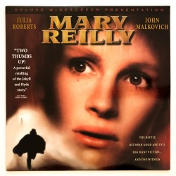 Mary Reilly (NTSC, Englisch)