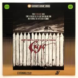 Cujo (NTSC, English)