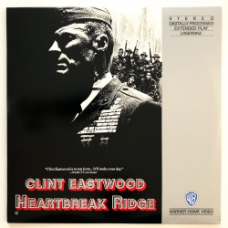 Heartbreak Ridge (NTSC,...