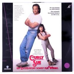 Curly Sue (PAL, Deutsch)