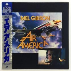 Air America (NTSC, English)