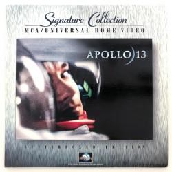 Apollo 13: Signature...