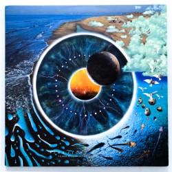 Pink Floyd: Pulse (PAL,...