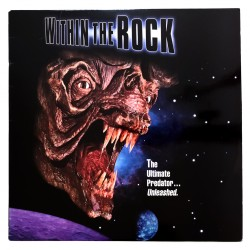 Within the Rock (NTSC,...