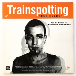 Trainspotting - Neue Helden...
