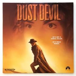Dust Devil (NTSC, Englisch)