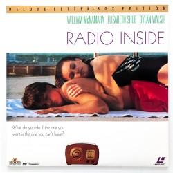 Radio Inside (NTSC, English)