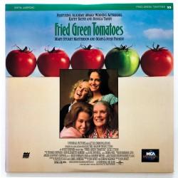 Fried Green Tomatoes (NTSC,...