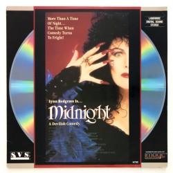 Midnight (NTSC, English)