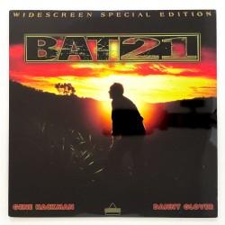 Bat 21: Special Edition...