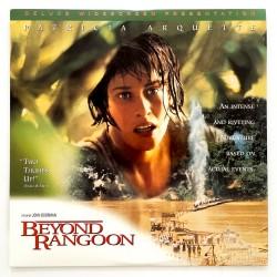 Beyond Rangoon (NTSC, English)