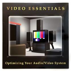 Video Essentials (NTSC,...