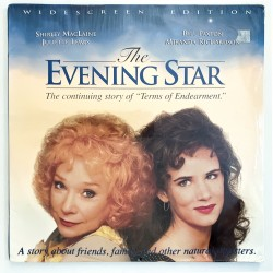 The Evening Star (NTSC,...