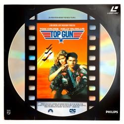 Top Gun (PAL, German)