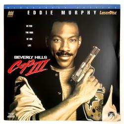 Beverly Hills Cop III...