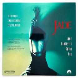 Jade (NTSC, English)