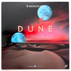 Dune (NTSC, English)