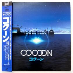 Cocoon (NTSC, English)