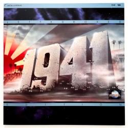 1941 (NTSC, English)