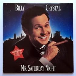 Mr. Saturday Night (NTSC,...