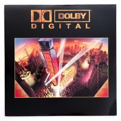 Dolby Digital Demonstration...