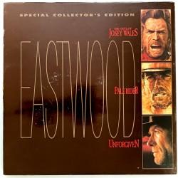 Eastwood Trio:...