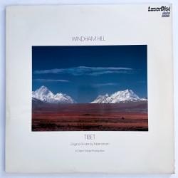 Windham Hill: Tibet (NTSC,...