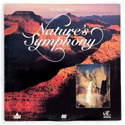 Nature's Symphony: Reader's...