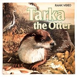 Tarka the Otter (PAL, English)