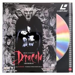 Bram Stoker's Dracula (PAL,...
