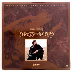 Dances with Wolves:...