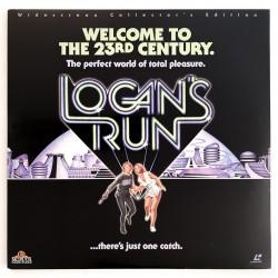 Logan's Run: Special...