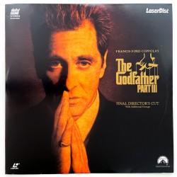 The Godfather: Part III:...