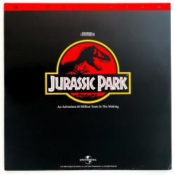 Jurassic Park [AC3] (NTSC,...