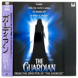 The Guardian (NTSC, English)