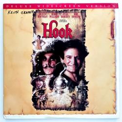 Hook (NTSC, English)
