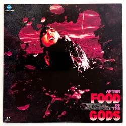 Gnaw: Food of the Gods II...