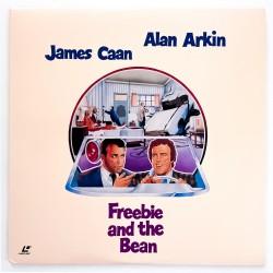 Freebie and the Bean (NTSC,...