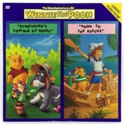 New Adventures of Winnie...