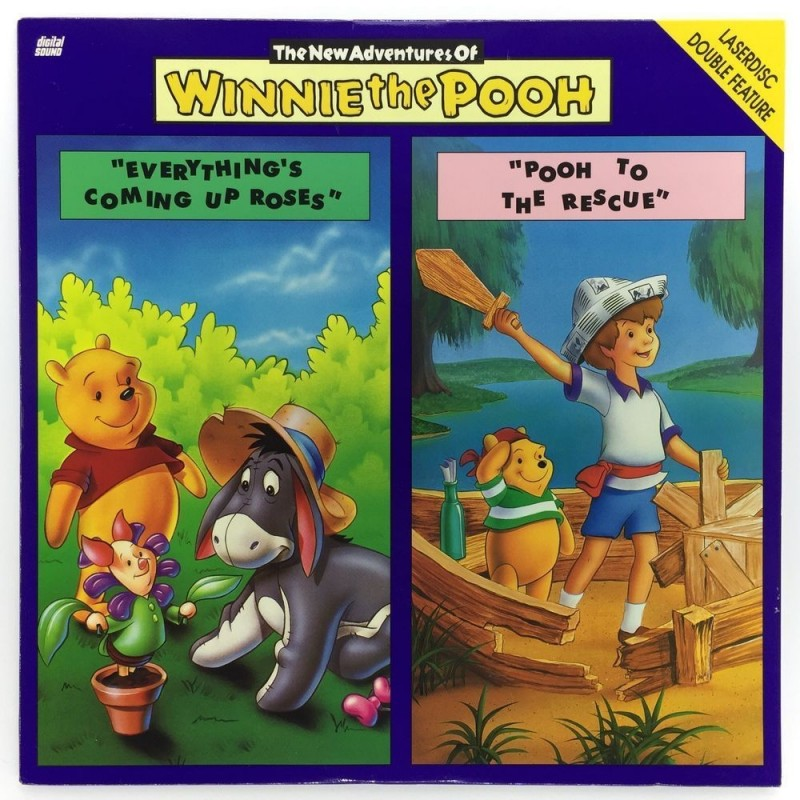 the morall lessons of winnie the Anthropomorphism is the attribution of uniquely human characteristics to non-human creatures and beings, natural and supernatural phenomena, material states and objects or abstract concepts.