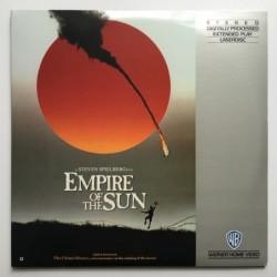 Empire of the Sun (NTSC,...