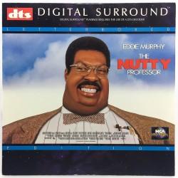 The Nutty Professor (NTSC,...